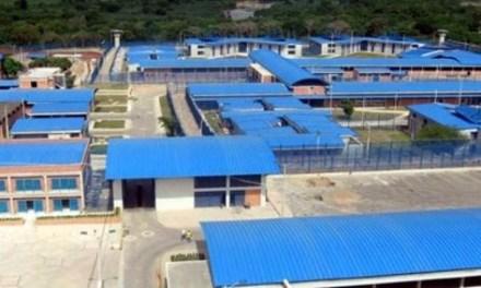 Emergencia carcelaria se viven en cárcel de Yopal