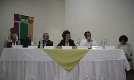 Casanare tiene todo para ser potencia en agroturismo: Embajadora de Brasil
