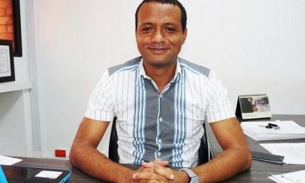 Instalan en Yopal alarmas comunitarias que se activan desde el celular