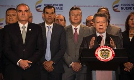 Presidente sancionó decreto que reglamenta las ZIDRES