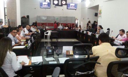 Covioriente no aceptó invitación del Concejo de Yopal