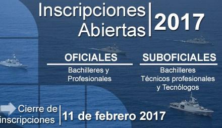 Armada Nacional De Colombia incorporación Casanare. Inf: 314 679 76 75