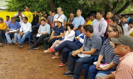 Se normalizó recolección de basuras en 15 municipios de Casanare