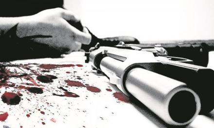 """#EnAudio Ante casos de suicidio entidades fortalecen los """"centros de escucha"""""""