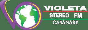 Violeta Stereo Casanare