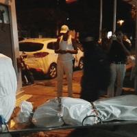 Riñas por intolerancia dejan dos muertos en Casanare.