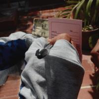 Como mecanismo de prevención, la Personería de Yopal y la seccional de fiscalías, hicieron un llamado a los ciudadanos para que no caigan en estos mecanismos de préstamos de dinero, considerados como ilegales por las autoridades.