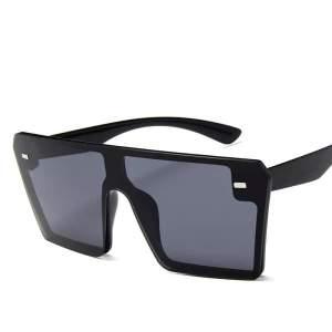 óriási kocka női férfi tükrös napszemüveg