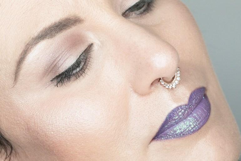 1600_nadjanemetz_nadja_nemetz_violetfleur_violet_fleur_beauty_urban_decay_vice_special_effects_1