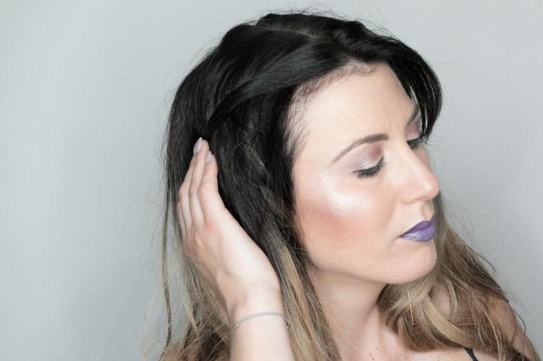1600_nadjanemetz_nadja_nemetz_violetfleur_violet_fleur_beauty_urban_decay_vice_special_effects_2
