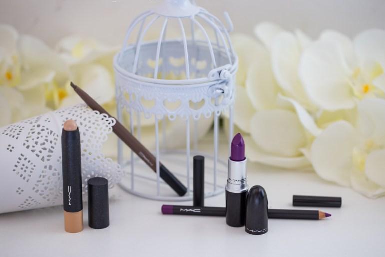 Foto_by_Nadja_Nemetz_Wien_MAC_Cosmetics_Heroine_Lippenstift_Beauty_Beatyblogger_Blogger_8