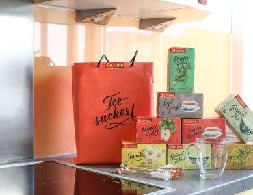 Foto-by-Nadja-Nemetz-Wien-wienerblogger-blogger-beautyblogger_lifestyleblogger-lifestyle-foodie-food-newin-new-in-gewinnspiel-milfordtee-milford-teeliebhaber-1