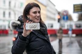 16001600-Nadja-Nemetz-NadjaNemetz-Violetfleur-Violet-Fleur-Blog-Wien-WienerBlog-Beauty-Fashion-Lifestyle-Modeblog-Beautyblog-Fotografin-Bloggerin-Lifestyle-yearinreview-a-year-in-review-jahresrückbliock-2017