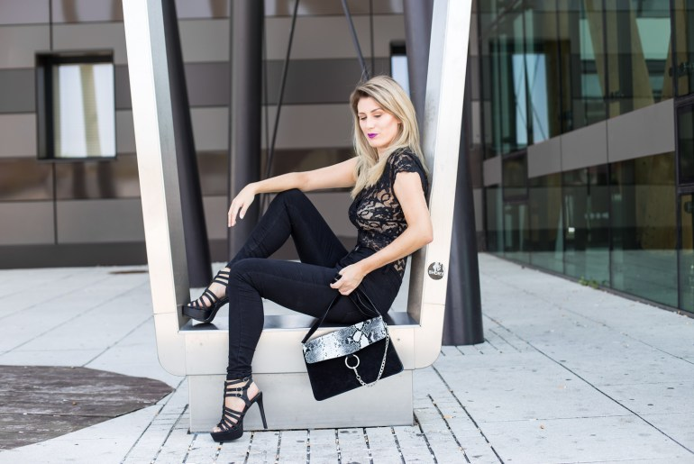 Foto_by_Nadja_Nemetz_Wien_Outfit_Fashion_Mode_Modeblogger_Blogger_5