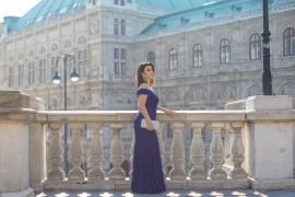 1600-Nadja-Nemetz-NadjaNemetz-Violetfleur-Violet-Fleur-Blog-Wien-WienerBlog-Beauty-Fashion-Lifestyle-Modeblog-Beautyblog-Fotografin-Bloggerin-helenadia-helena-dia-earrings-ohrringe-tkmaxx-ballsaison-8