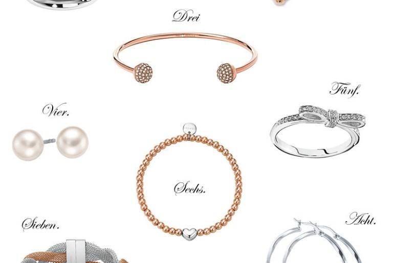 fashion_gift_guide_christ_1