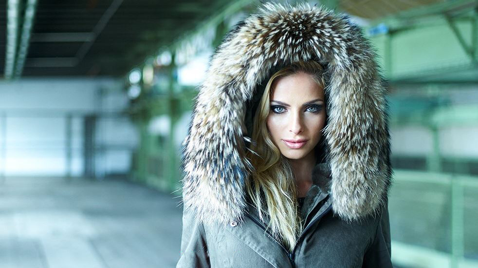 We Love Furs! Do We?