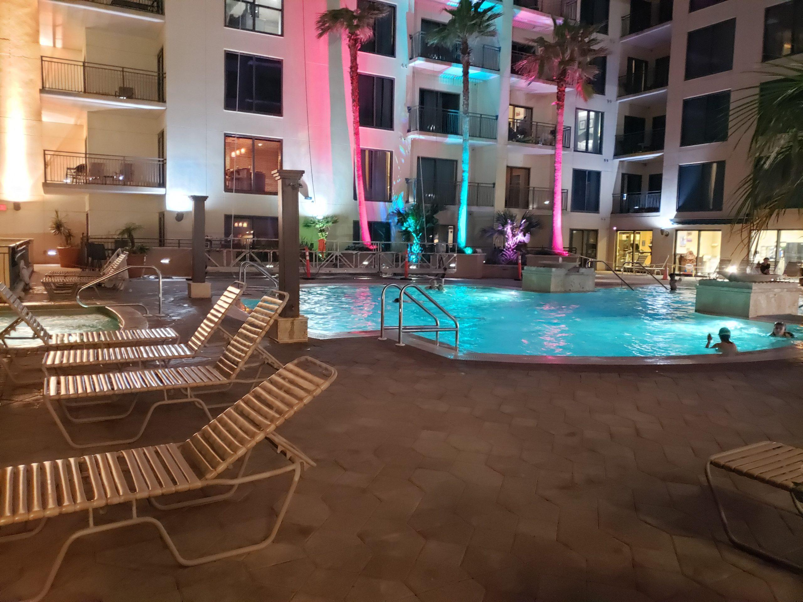Origin Panama City Beach, Florida