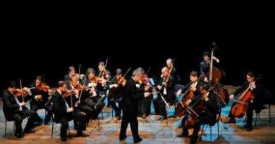 Orquestra Fundarte