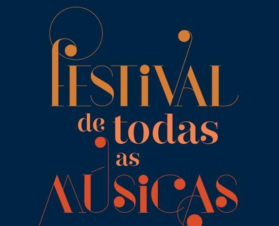 Festival de Música de Londrina