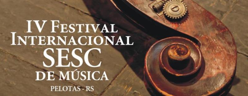 festival_sesc_pelotas2