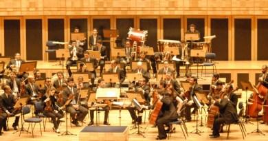 Orquestra do Theatro São Pedro