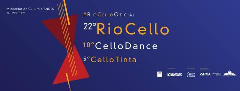 rio cello