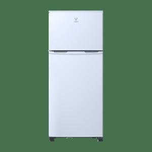 Tủ Lạnh Cửa Đôi Viomi 118L