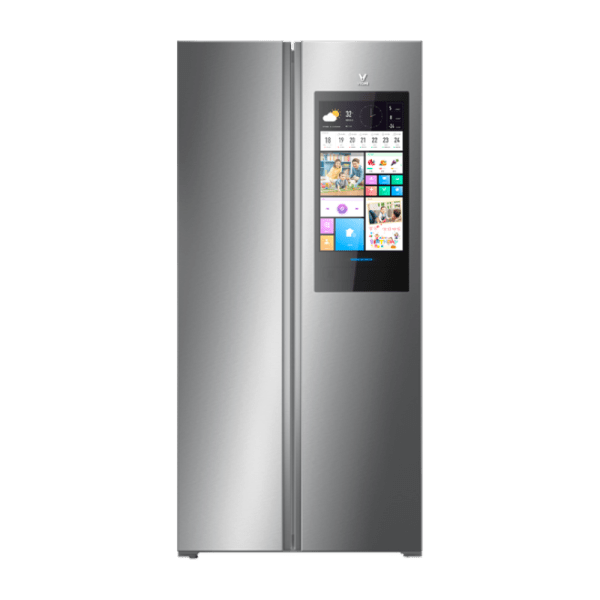 Tủ Lạnh Viomi Internet 21Face 450L