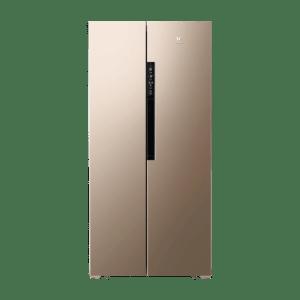 Tủ Lạnh Side by Side Viomi 456L BCD-456WMSD