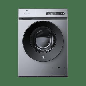 Máy giặt sấy thông minh VIOMI NEO 10kg WD10FM-G1A