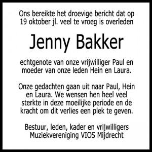 rouwadvertentie-jenny-bakker-20161019a