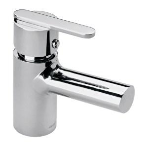 Llave para lavabo Monomando Explora Explora E-907-CE Helvex