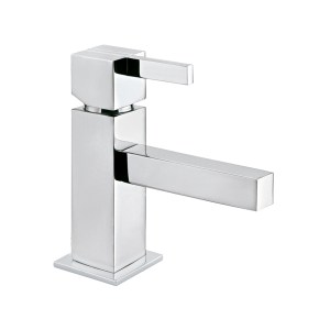 Llave para lavabo Monomando Kubica EP-94 Helvex