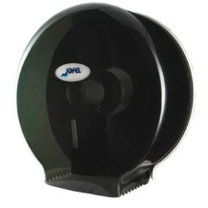 Despachador de Papel Higiénico Mini Smart AE59403 Jofel