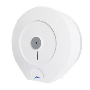 Despachador de Papel Higiénico Mini Altera PH51300 Jofel