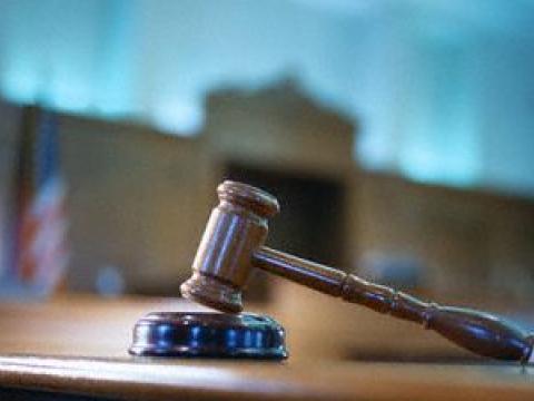 Специализирана прокуратура ОБВИНИ екскметицата на Ракитово Емилия Еленкова заради ЗАПИСИ на заповед за над 1 млн. лв. в ПОЛЗА на фирми