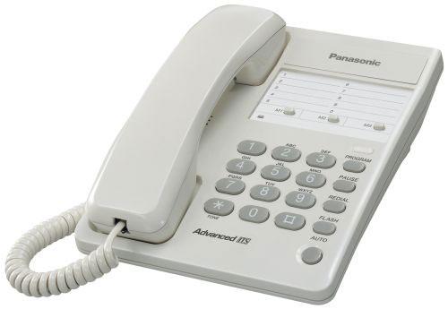 Криминалистите сигнализират за зачестяване случаите на телефонни измами във Велинград и Панагюрище