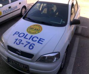 Поради технически проблем КАТ има затруднение при регистрацията на автомобили