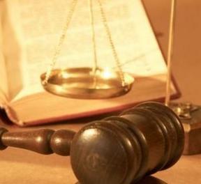 На подсъдимата скамейка застават поредните двама водачи на МПС, причинили смърт по непредпазливост