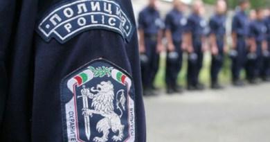Съмнителен пакет вдигна под тревога служителите на МВР във Велинград