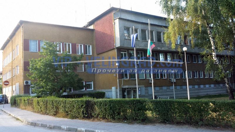 Образувани са досъдебни пройзводства срещу две фирми за преработка на дървен материал във Велинград