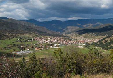 Село Драгиново – пример за добро управление във велинградско