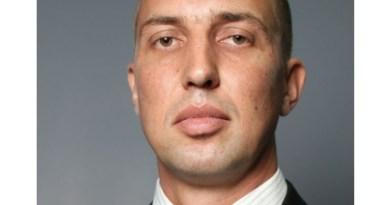 Димитър Гечев: Не бива да допускаме добива на волфрам да унищожи райското кътче Велинград