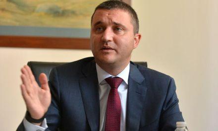 Горанов иска да национализира пенсиите