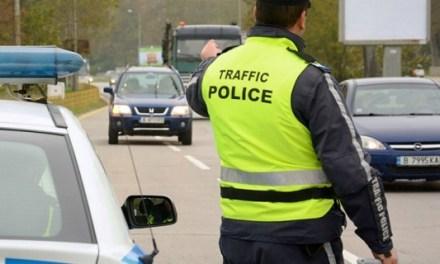 Двама пияни водачи са прекарали нощта в арестите на управленията в Панагюрище и Велинград