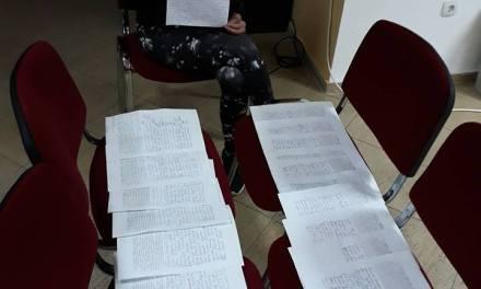 300 човека питат гл. прокурор:  Kакво се случва с експертизата по убийството, извършено с пистолета на Лазар Влайков