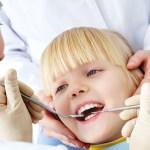 И във Велинград се поставят силанти на детските зъби по Националната програма на Министерство на здравеопазването