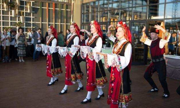 Престижни събития привличат в България висок клас туристи