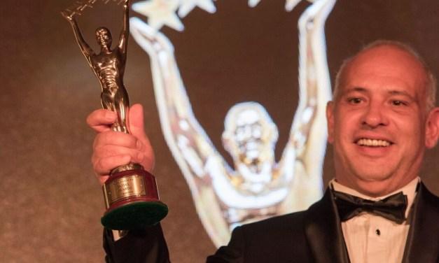 Villa Vuchev спечели приза – World Luxury Hotel Awards 2018